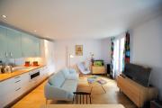 Фото 27 Планировка и дизайн для кухни-гостиной площадью 25 кв. метров