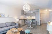 Фото 36 Планировка и дизайн для кухни-гостиной площадью 25 кв. метров
