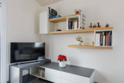 Фото 12 Модульная мебель для гостиной в современном стиле: тренды, производители и цены