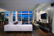 Фото 17 Модульная мебель для гостиной в современном стиле: тренды, производители и цены