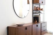 Фото 18 Модульная мебель для гостиной в современном стиле: тренды, производители и цены