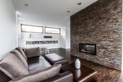 Фото 21 Модульная мебель для гостиной в современном стиле: тренды, производители и цены