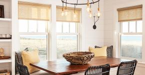 Выбираем идеальные роллеты на окна: советы для вдумчивого покупателя фото
