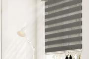 Фото 12 Выбираем идеальные роллеты на окна: советы для вдумчивого покупателя