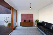 Фото 25 Выбираем идеальные роллеты на окна: советы для вдумчивого покупателя
