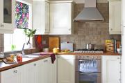 Фото 15 Выбираем идеальные роллеты на окна: советы для вдумчивого покупателя