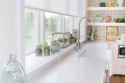 Фото 16 Выбираем идеальные роллеты на окна: советы для вдумчивого покупателя