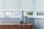 Фото 17 Выбираем идеальные роллеты на окна: советы для вдумчивого покупателя