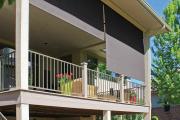 Фото 20 Выбираем идеальные роллеты на окна: советы для вдумчивого покупателя
