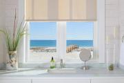 Фото 4 Выбираем идеальные роллеты на окна: советы для вдумчивого покупателя