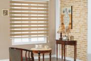 Фото 23 Выбираем идеальные роллеты на окна: советы для вдумчивого покупателя