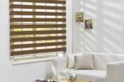 Фото 3 Выбираем идеальные роллеты на окна: советы для вдумчивого покупателя