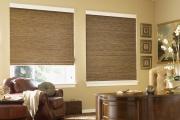 Фото 10 Выбираем идеальные роллеты на окна: советы для вдумчивого покупателя
