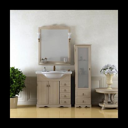 Мебель для ванны клео кухонные мойки марбакс официальный сайт