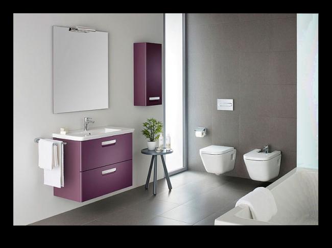 Декор мебели для ванной Шторка на ванну Ravak AVDP3-150 Rain, профиль сатин