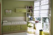 Фото 5 Как выбрать шторы в детскую комнату мальчика? Яркие идеи и советы дизайнеров