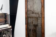 Фото 11 Блеск викторианской Англии — стиль стимпанк в интерьере: 80+ потрясающих идей дизайна и декора