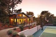 Фото 16 Строительство дома на склоне: обзор проектов, способы и особенности возведения