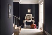 Фото 11 Тамбур в частном доме: варианты декора и обзор отделочных материалов