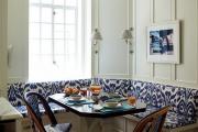 Фото 11 Узоры народов мира в интерьере (100+ фото): какие орнаменты принесут в дом благополучие — советы экспертов