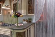 Фото 14 Подвесной декор на дверном проеме: идеи и варианты в стиле бохо, кантри и рустик