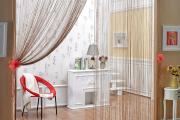 Фото 18 Подвесной декор на дверном проеме: идеи и варианты в стиле бохо, кантри и рустик