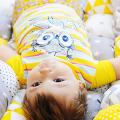 Одеяло бомбон (85+ фото): уютные идеи своими руками и пошаговый мастер-класс фото