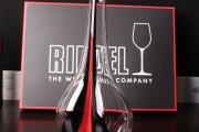 Фото 23 In vino veritas: выбираем идеальный графин и декантер для вина — советы экспертов