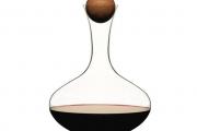 Фото 9 In vino veritas: выбираем идеальный графин и декантер для вина — советы экспертов