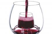 Фото 12 In vino veritas: выбираем идеальный графин и декантер для вина — советы экспертов