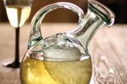 Фото 24 In vino veritas: выбираем идеальный графин и декантер для вина — советы экспертов