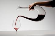 Фото 26 In vino veritas: выбираем идеальный графин и декантер для вина — советы экспертов