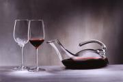 Фото 27 In vino veritas: выбираем идеальный графин и декантер для вина — советы экспертов