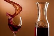 Фото 4 In vino veritas: выбираем идеальный графин и декантер для вина — советы экспертов