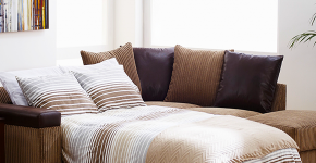 Обзор дивана «Дубай»: особенности конструкций и что нужно знать перед покупкой фото