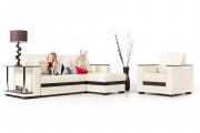 Фото 15 Обзор дивана «Дубай»: особенности конструкций и что нужно знать перед покупкой