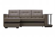 Фото 16 Обзор дивана «Дубай»: особенности конструкций и что нужно знать перед покупкой