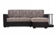 Фото 17 Обзор дивана «Дубай»: особенности конструкций и что нужно знать перед покупкой