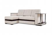 Фото 18 Обзор дивана «Дубай»: особенности конструкций и что нужно знать перед покупкой
