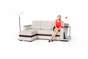 Фото 19 Обзор дивана «Дубай»: особенности конструкций и что нужно знать перед покупкой