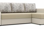 Фото 5 Обзор дивана «Дубай»: особенности конструкций и что нужно знать перед покупкой