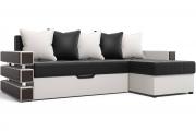 Фото 1 Обзор дивана «Дубай»: особенности конструкций и что нужно знать перед покупкой