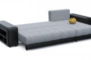 Фото 2 Обзор дивана «Дубай»: особенности конструкций и что нужно знать перед покупкой