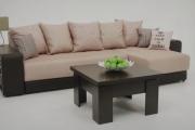 Фото 3 Обзор дивана «Дубай»: особенности конструкций и что нужно знать перед покупкой
