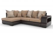 Фото 14 Обзор дивана «Дубай»: особенности конструкций и что нужно знать перед покупкой