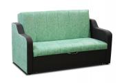Фото 8 Обзор дивана «Дубай»: особенности конструкций и что нужно знать перед покупкой