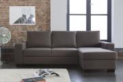 Фото 12 Обзор дивана «Дубай»: особенности конструкций и что нужно знать перед покупкой