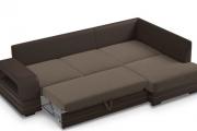 Фото 10 Обзор дивана «Дубай»: особенности конструкций и что нужно знать перед покупкой