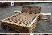 Фото 22 Стильная мебель без ущерба бюджету: делаем диван из поддонов своими руками
