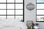 Фото 25 Стильная мебель без ущерба бюджету: делаем диван из поддонов своими руками